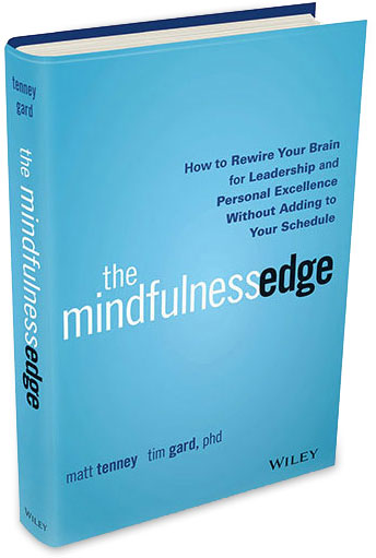 tenney_mindfulness_edge